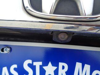 2010 Honda Pilot Touring  city TX  Texas Star Motors  in Houston, TX