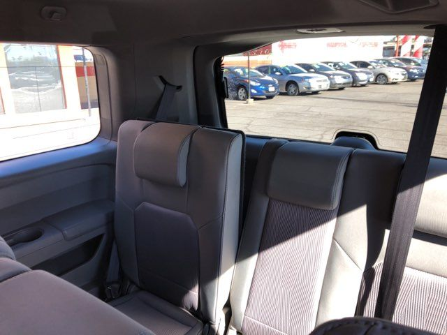 2010 Honda Pilot EX CAR PROS AUTO CENTER (702) 405-9905 Las Vegas, Nevada 7