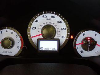 2010 Honda Pilot Touring Lincoln, Nebraska 8