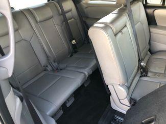 2010 Honda Pilot EX-L LINDON, UT 20