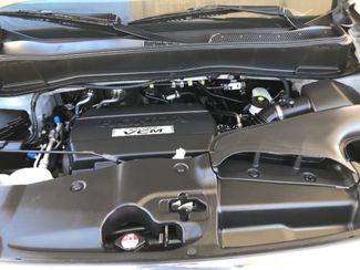 2010 Honda Pilot EX-L LINDON, UT 26