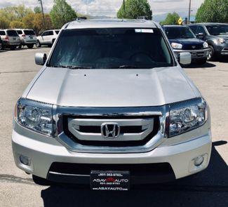 2010 Honda Pilot EX-L LINDON, UT 7