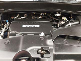 2010 Honda Pilot EX-L LINDON, UT 13