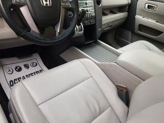2010 Honda Pilot EX-L LINDON, UT 6