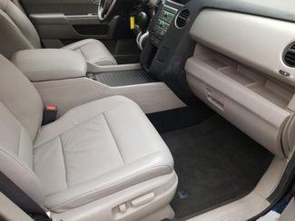 2010 Honda Pilot EX-L LINDON, UT 8