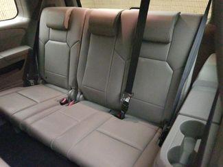 2010 Honda Pilot EX-L LINDON, UT 9