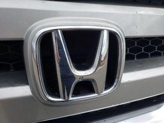 2010 Honda Pilot EX-L LINDON, UT 11