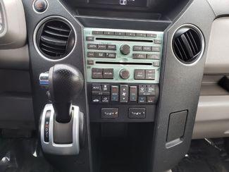 2010 Honda Pilot EX-L LINDON, UT 22