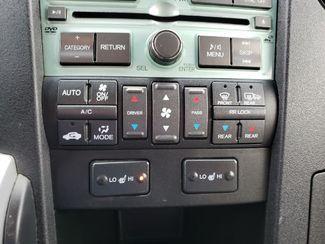 2010 Honda Pilot EX-L LINDON, UT 23