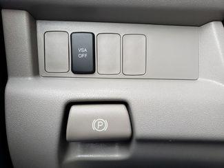 2010 Honda Pilot EX-L LINDON, UT 24