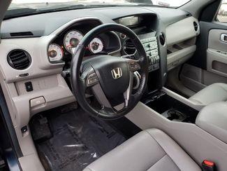 2010 Honda Pilot EX-L LINDON, UT 25