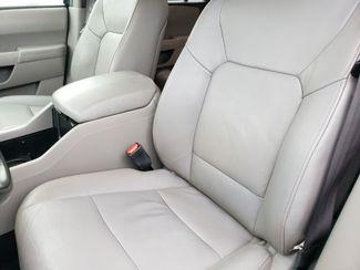 2010 Honda Pilot EX-L LINDON, UT 28