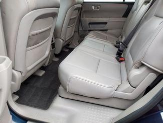2010 Honda Pilot EX-L LINDON, UT 31