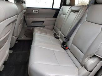 2010 Honda Pilot EX-L LINDON, UT 32