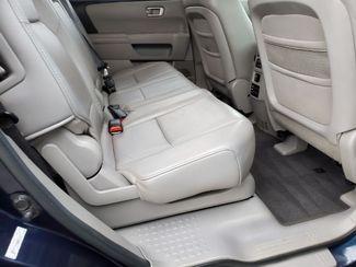 2010 Honda Pilot EX-L LINDON, UT 35