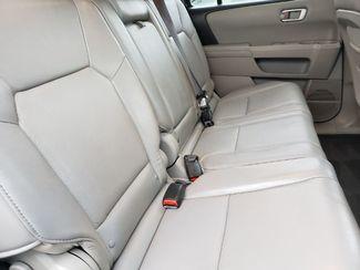 2010 Honda Pilot EX-L LINDON, UT 36