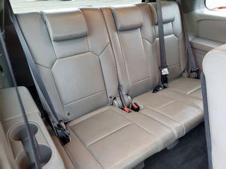 2010 Honda Pilot EX-L LINDON, UT 37