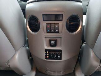 2010 Honda Pilot EX-L LINDON, UT 38