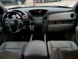2010 Honda Pilot EX-L LINDON, UT 40