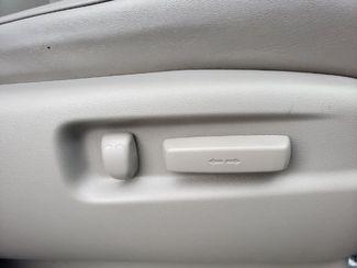 2010 Honda Pilot EX-L LINDON, UT 44