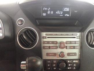 2010 Honda Pilot LX LINDON, UT 4