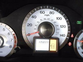 2010 Honda Pilot LX LINDON, UT 6