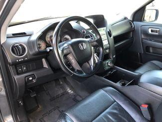 2010 Honda Pilot Touring LINDON, UT 12