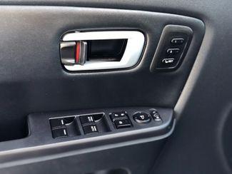 2010 Honda Pilot Touring LINDON, UT 16