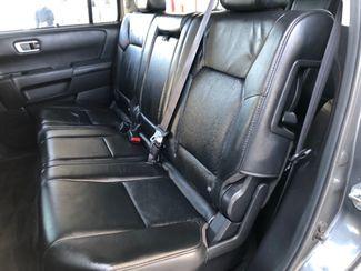 2010 Honda Pilot Touring LINDON, UT 18