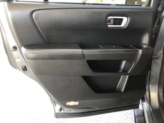 2010 Honda Pilot Touring LINDON, UT 20
