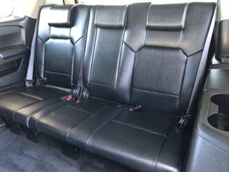 2010 Honda Pilot Touring LINDON, UT 21
