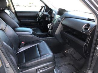 2010 Honda Pilot Touring LINDON, UT 22