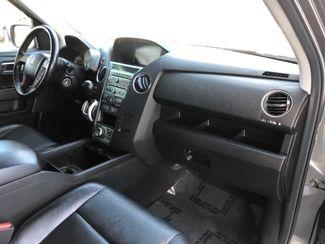 2010 Honda Pilot Touring LINDON, UT 23