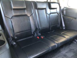 2010 Honda Pilot Touring LINDON, UT 31