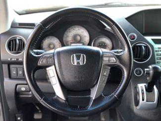 2010 Honda Pilot Touring LINDON, UT 34