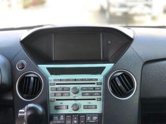 2010 Honda Pilot Touring LINDON, UT 35
