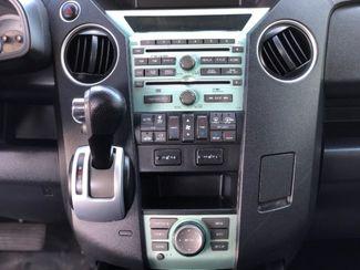 2010 Honda Pilot Touring LINDON, UT 36