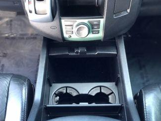 2010 Honda Pilot Touring LINDON, UT 37