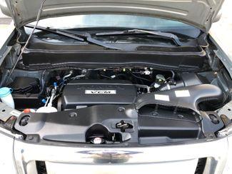 2010 Honda Pilot Touring LINDON, UT 39