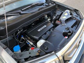 2010 Honda Pilot Touring LINDON, UT 41
