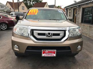 2010 Honda Pilot EX-L  city Wisconsin  Millennium Motor Sales  in , Wisconsin