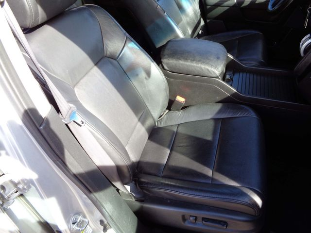 2010 Honda Pilot EX-L in Nashville, Tennessee 37211