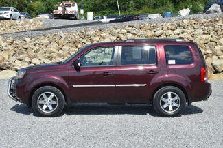 2010 Honda Pilot Touring Naugatuck, Connecticut 1
