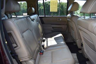2010 Honda Pilot Touring Naugatuck, Connecticut 13