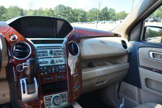 2010 Honda Pilot Touring Naugatuck, Connecticut 25