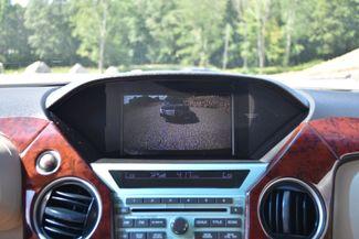 2010 Honda Pilot Touring Naugatuck, Connecticut 27