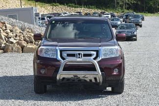 2010 Honda Pilot Touring Naugatuck, Connecticut 7