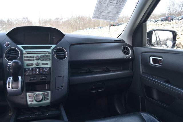 2010 Honda Pilot Touring Naugatuck, Connecticut 15