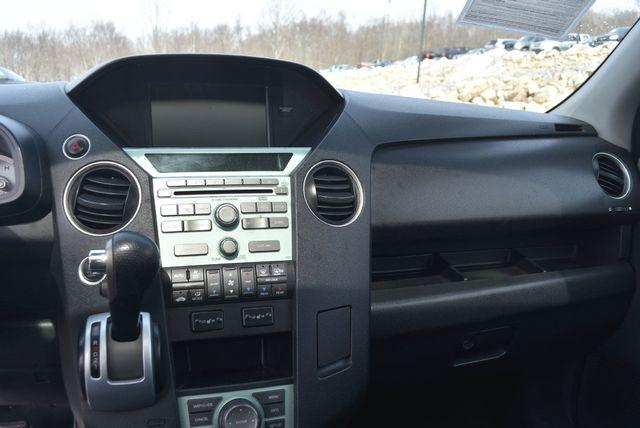 2010 Honda Pilot Touring Naugatuck, Connecticut 19