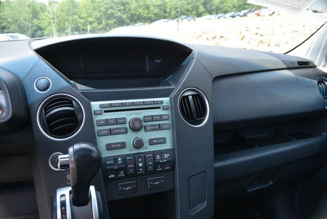 2010 Honda Pilot EX-L Naugatuck, Connecticut 19